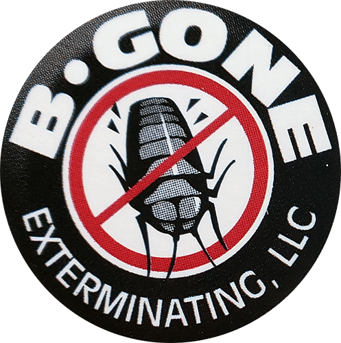 B-Gone Exterminating